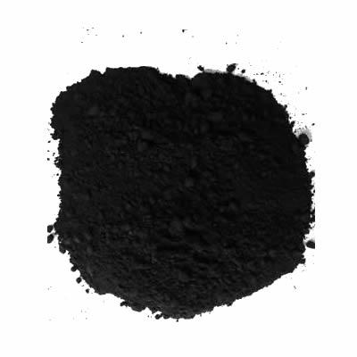 水产腐植酸钠