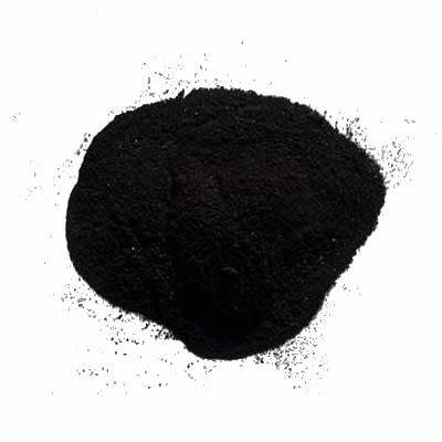 石油用腐植酸钠
