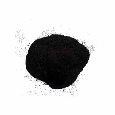钻井用腐植酸钠