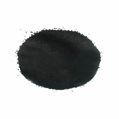 粉状腐植酸钠