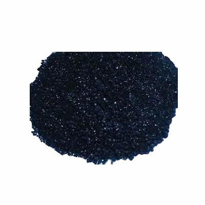 颗粒状腐植酸钠
