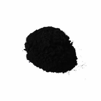 【图文】腐植酸颗粒功效_如何鉴别山西腐植酸