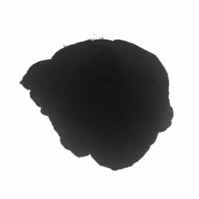 【精华】土壤环境保护功能 山西腐植酸谈谈高活性腐植酸