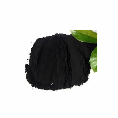 水溶性腐植酸肥料