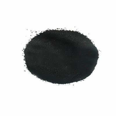 工业用腐殖酸钠