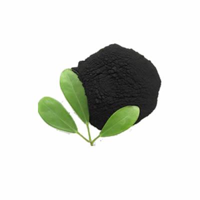 超细腐植酸粉