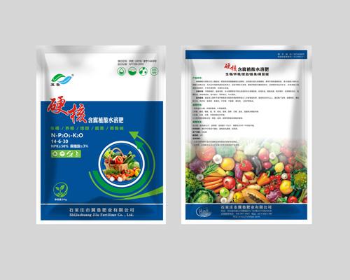 ag捕鱼王_腐植酸肥料厂家