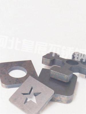 不锈钢制品厂家激光切割工作原理巧解析 激光切割加工分类方法