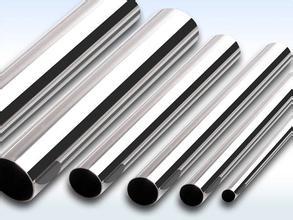 不锈钢制品厂家激光切割工作原理 激光切割实践出真知