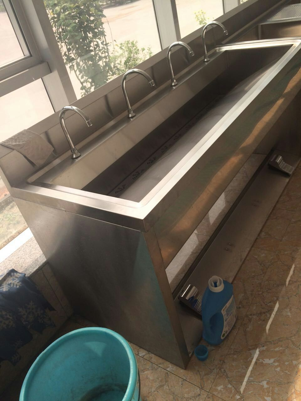 不锈钢制品厂家耐酸耐腐蚀 我们有缺陷所以不断改进