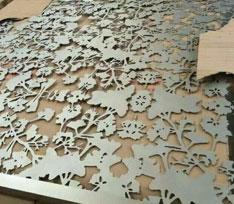石家庄不锈钢加工厂家
