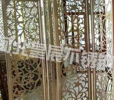 不锈钢装饰厂家