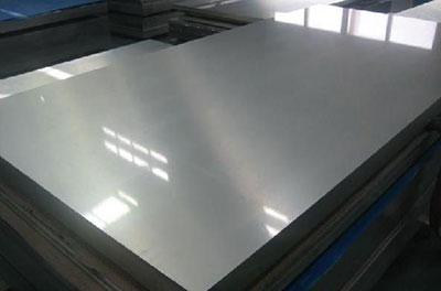 河北不锈钢板生产
