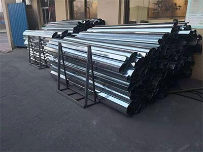 不锈钢材料批发价