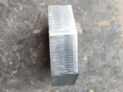 不锈钢材料批发厂家