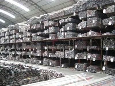 石家庄不锈钢材料加工