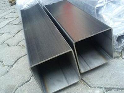 不锈钢批发厂家