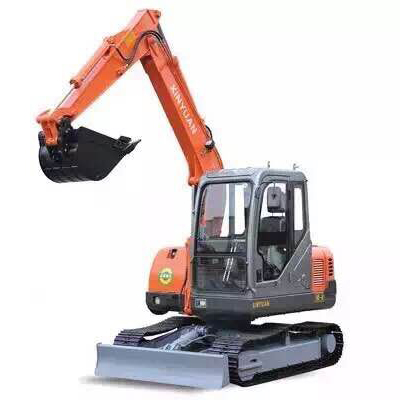 兴义贵州履带式挖掘机