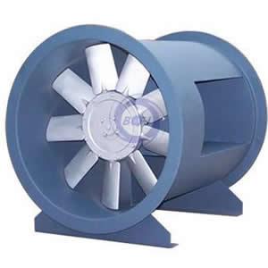 轴流通风机价格