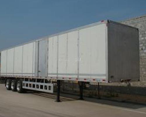 货运物流服务