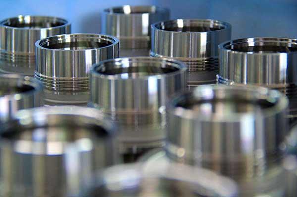 崇州机械加工厂