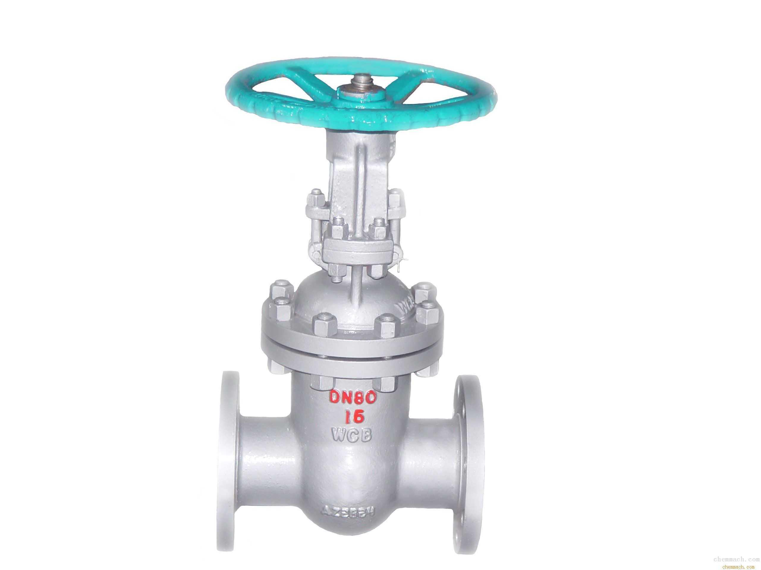 专业生产井口装置套管头品质可靠 油管头四通功能