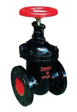 专业生产井口装置厂暗杆闸阀相关信息 平板闸阀作用