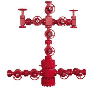 专业生产井口装置厂平板闸阀说明 平板闸阀工艺