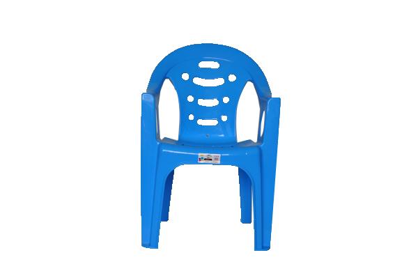 恩施大靠椅