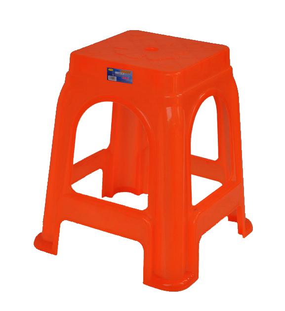 荆州塑料凳