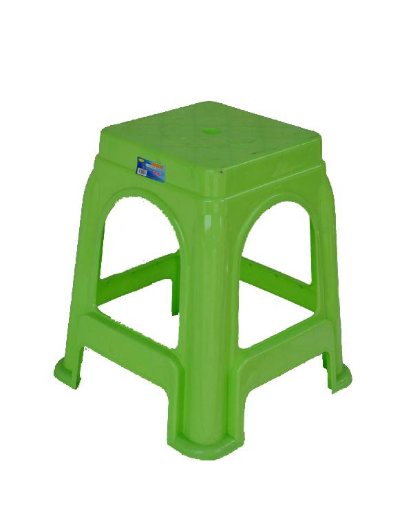 襄阳塑料凳
