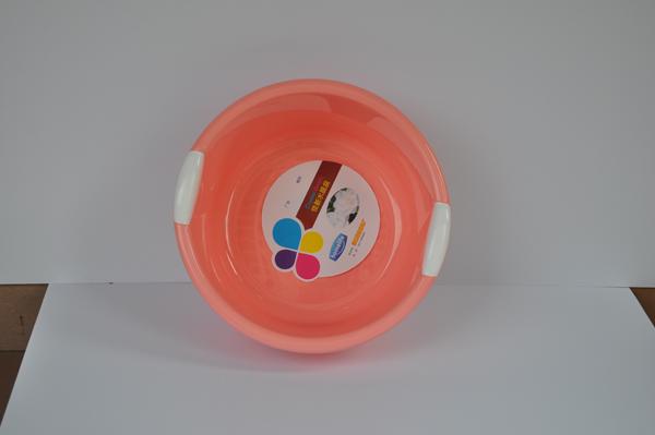 荆州塑料盆