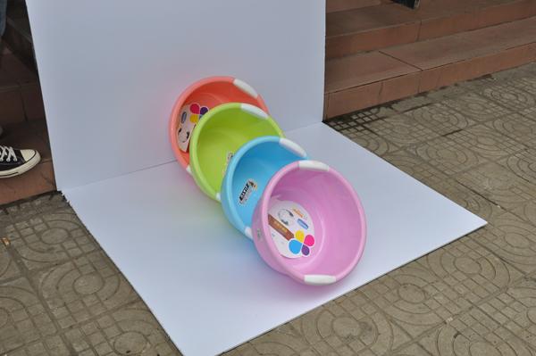 襄樊塑料盆