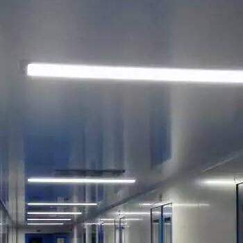 娣卞��LED������