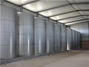 浓硫酸化工铝罐