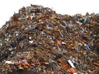 常州固體廢物處置 辰能環境 固體廢物處理價格