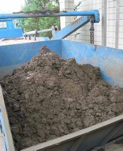 固體廢物處置,辰能環境,固體廢物處理