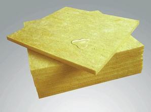 岩棉板之内蒙古彩钢