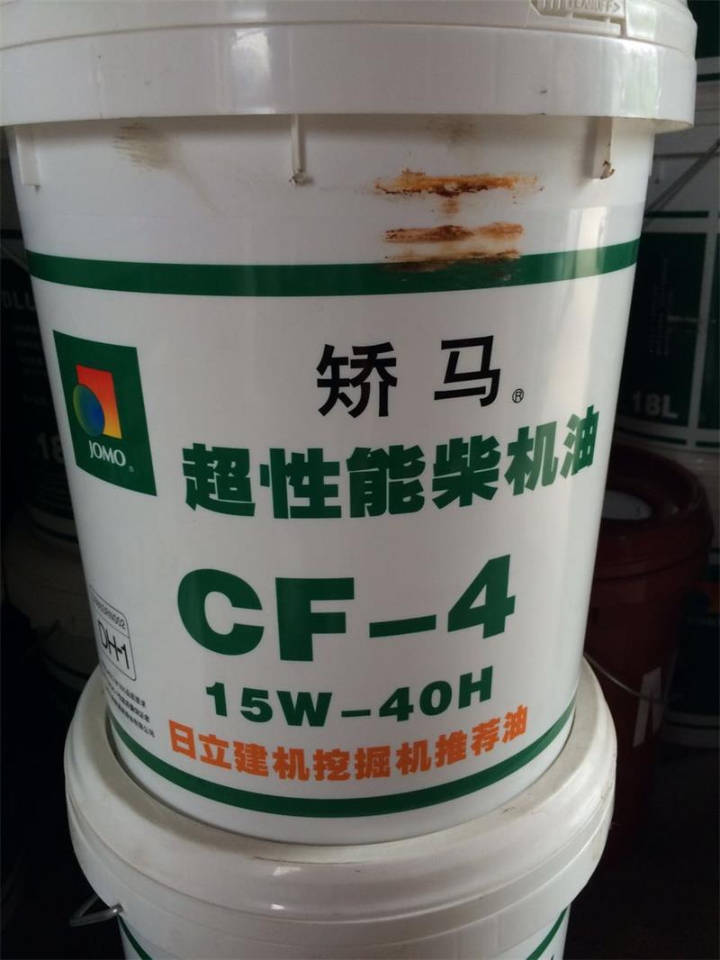 恩施工业润滑油出售润滑油 鑫伟诚 武汉哪里卖工业润滑油