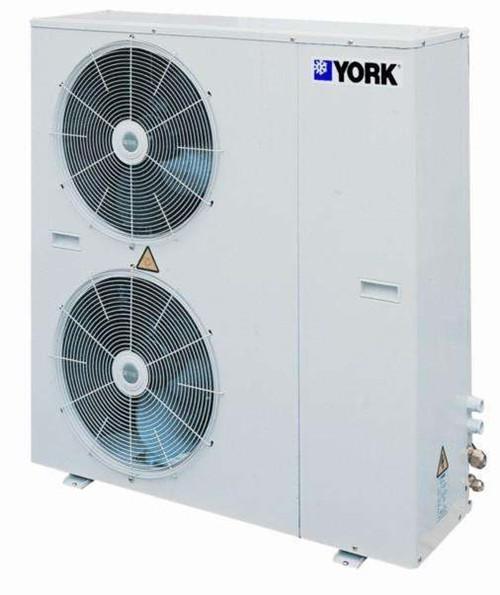 湖北中央空调安装