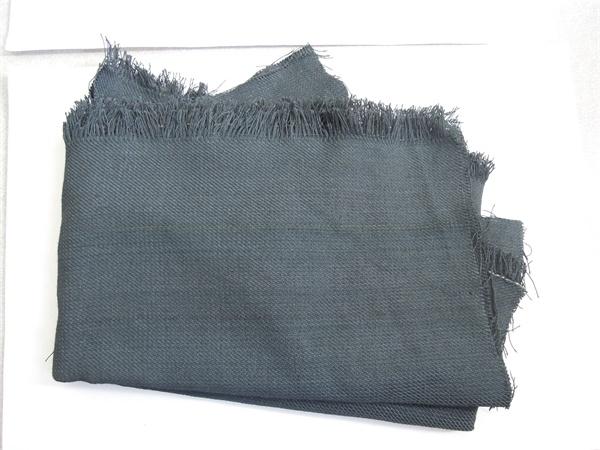 耐久型屏蔽布