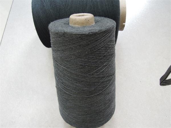 40S耐久型导电纱线