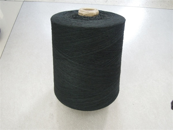 耐久型导电纱线