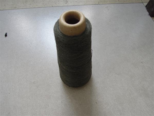 普通型导电纱线