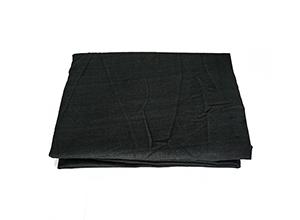 石墨烯抗菌布