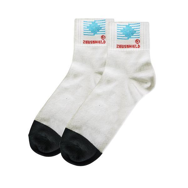 石墨烯抗菌袜2号