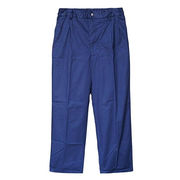 微波防护下裤