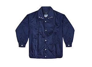微波防护上衣
