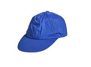 微波防护帽子二号