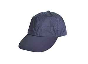 微波防护帽子一号